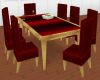 DiningTableSet/Animated