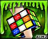 .A. Rubix /L - f.m