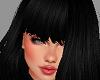 |Anu|Black Tess*