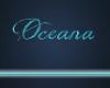 ! ! A a Oceana a A ! !
