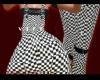 Checker Head (S)