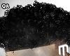 Youngin Curls - Black
