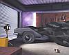 Garage Furnished 2021
