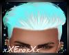 xXErosXx SSJ Blue