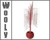 Light plant vallentine