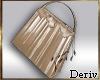 (A1)Kila bag