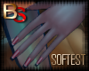 (BS) Dia Gloves SFT