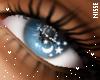 n| Sailor Eyes Sky