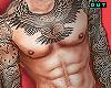 ►Realistic Tattoo