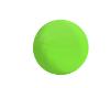 Bubblegum Lime