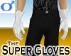 Super Gloves -Mens v1a