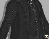 Coat WN X