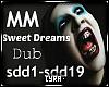  MM-SweetDreams Pt2 