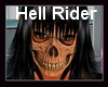 !~TC~! Hell Rider Mask