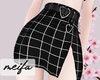 🌸 Korean Skirt