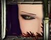 ✧ Fine Void Eyebrow