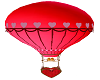 Heartair Balloon