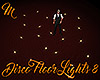 [M] Disco Floor Lights 8