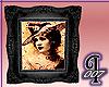 [I] Victorian Lady 2