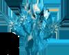 Ice Armour M R-Arm