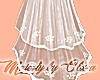 (c) Majesty 💍  Veil