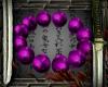 ✧ Prayer Beads V4 2.2