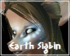 Earth Sigbin Head