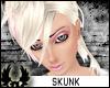 'cp Isaki -Skunk