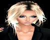 xandra-blonde black-a