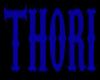 ITHORI