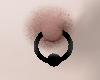 {ID} PVC Pirced Nips