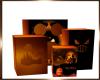 spooky Lanterns