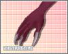 [iD] Errol Claws M