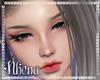 & Shassa *Eyeliner