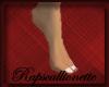 R: Bare Feet Tiptoes1