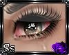 Ss✘Sad Lollitas Eyes
