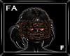 (FA)ChainFaceOLF Og