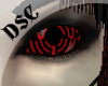 <DSC> Bionic Black Red F
