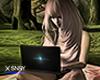 Laptop animate v3 . F