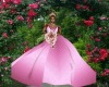 Happy Ever After Gown