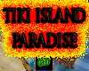 Tiki Island Paradise