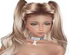collar ~ bunny's v2