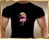 A36 T- Birds Shirt