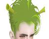 Shrek Gaerik