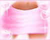 e Pink rll