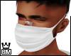 BM| CoronaVirus Mask