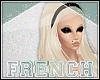 F✞  Maricris Blondie