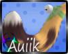 A  Honey Tail v3