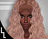 Vanessa 3 Pink |Mine|