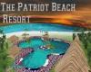 The Patriot Beach Resort